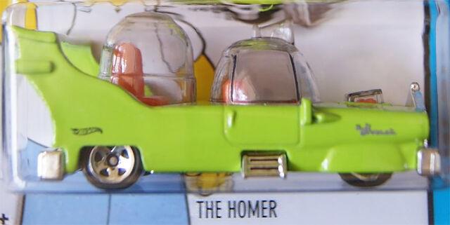 File:HomerCFK18.jpg
