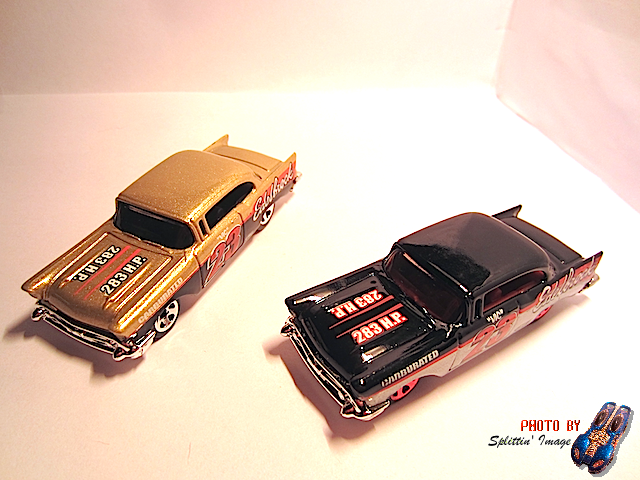 File:67Chevys1.png