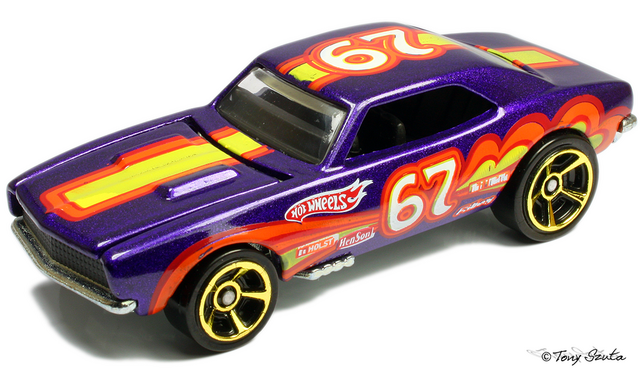 File:67 chevy camaro 2011 purple.png