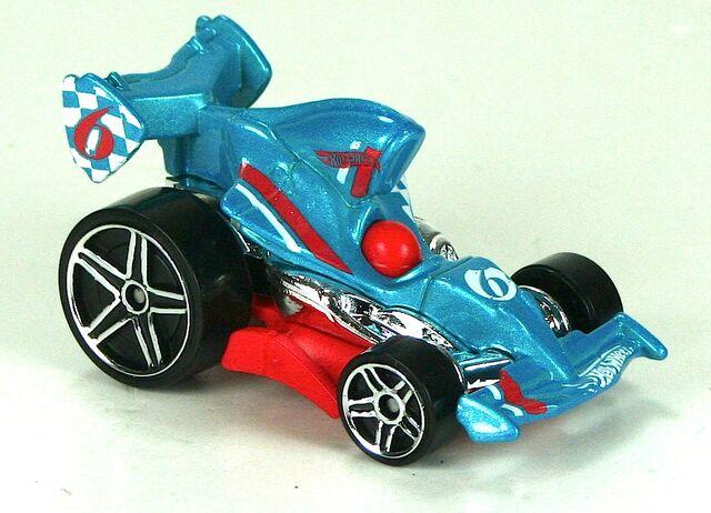 File:2013-130-Racing-TarmacAttack-Teal.jpg