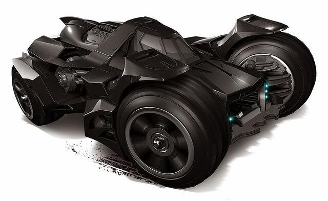 File:Batman Arkham Knight Batmobile - City 61 - 15 - Art Ed.jpg