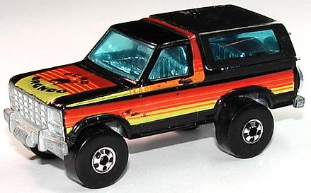 File:Bronco 4-Wheeler BlkBluTntLft.JPG