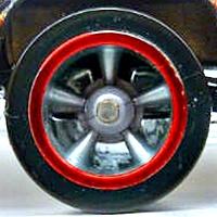 File:Wheels AGENTAIR 42.jpg