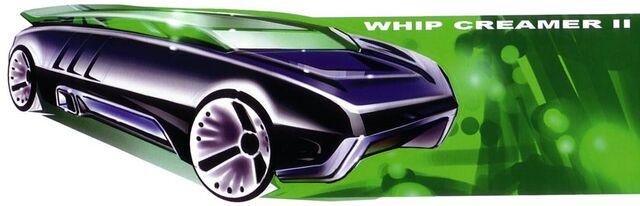 File:Whip Creamer II Alec Tam.jpg