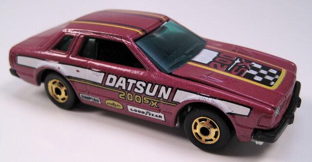 File:Datsun200sxmexico.JPG