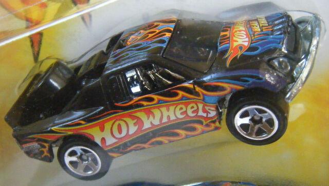 File:Off Track - Hot Wheels.jpg