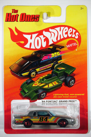 File:2011 Hot Ones - 84 Pontiac Grand Prix.jpg