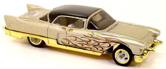File:57 Cadillac EB - 03TH.jpg