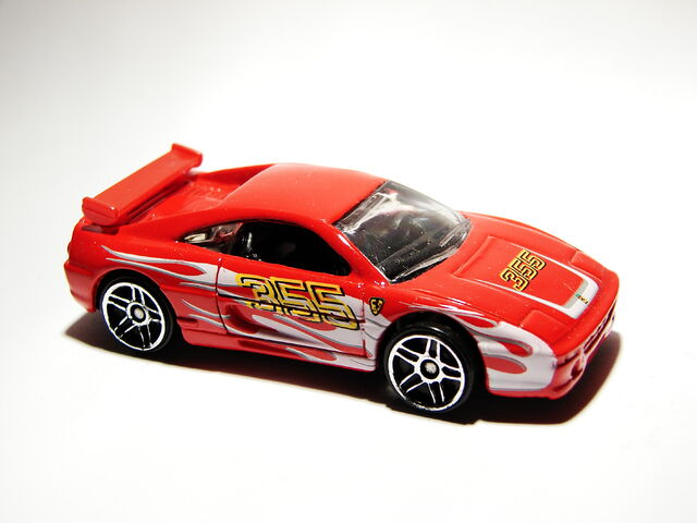 File:Ferrari F355 Challenge 08.JPG