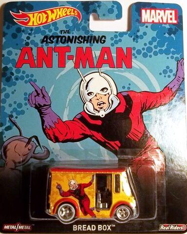 File:HW-2015-Pop Culture-Mix D-Marvel-Bread Box-The Astonishing Ant-Man..jpg