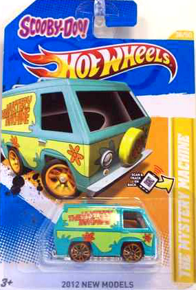 File:HW 2012 Mystery Machine 2.jpg
