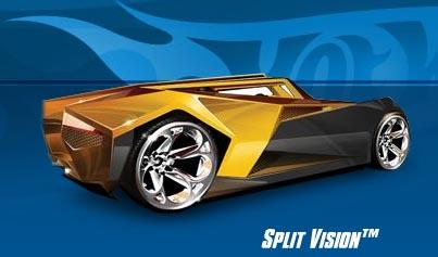 File:Split Vision Josh Henson.jpg