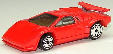 File:Lamborghini Countach RedUH.JPG