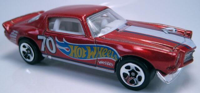 File:70 Camaro Z-28 2012 Super Speeders.JPG