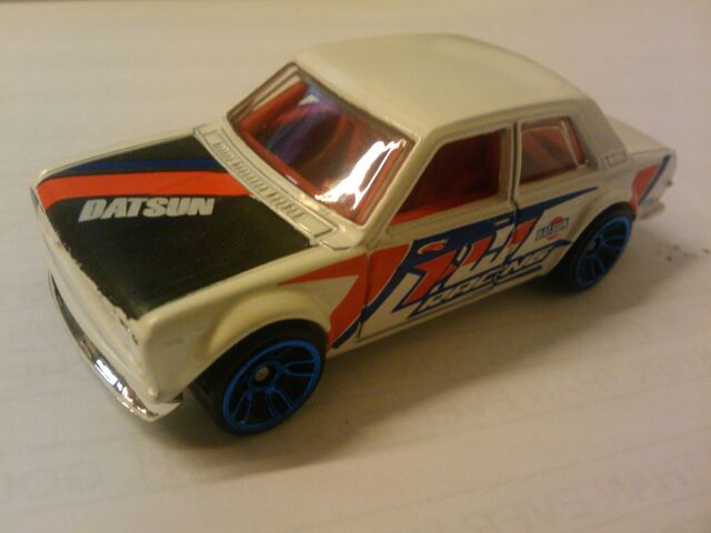 File:Datsun 510 bluebird.jpg