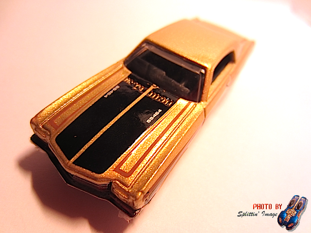 File:Gold70Monte3.png