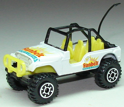 File:Off Road Racer LtlDebL.JPG