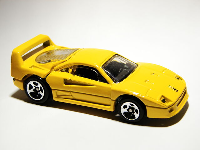 File:Ferrari F40 19.JPG