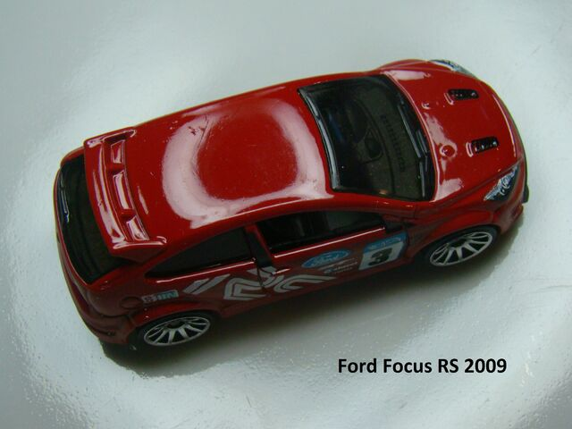 File:Ford Focus RS 2009.jpeg
