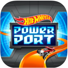 File:Hot Wheels Power Port.png