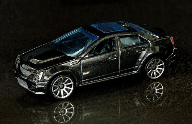File:'09 Cadillac CTV-S - 4263ef.jpg
