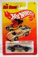 2012 Hot Ones - 80s Pontiac Firebird b