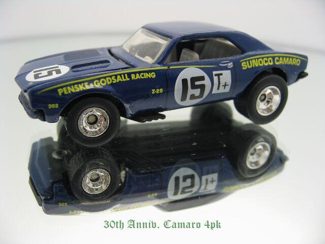 File:30th Ann Camaro 4pack.jpg