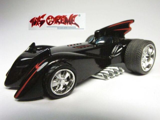 File:BATMOBILE CUSTOM-1.jpg