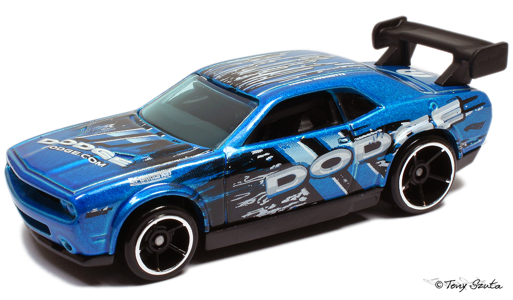 Image Dodge Challenger Drift Car Blue Png Hot Wheels Wiki