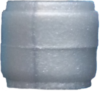 File:Silver MMW.png