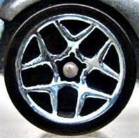 File:Wheels AGENTAIR 96.jpg