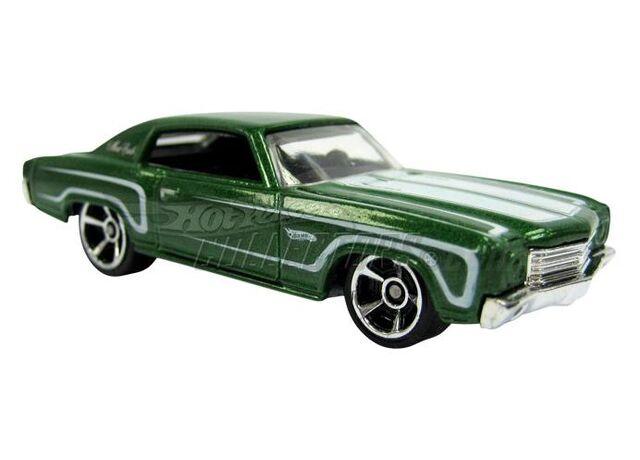 File:70 Chevy Monte Carlo.jpg