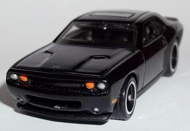 File:HW-Retro Entertainment-'08 Dodge Challenger SRT8-Fast&Furious (2).jpg