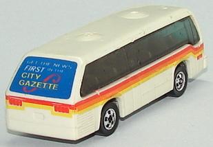 File:Rapid Transit WhtBluR.JPG