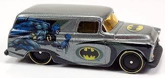 File:55-chevy-panel-batman-pop-culture-hot-wheels-b.jpg