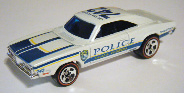 File:69 Charger - 11MainSt-RL.JPG