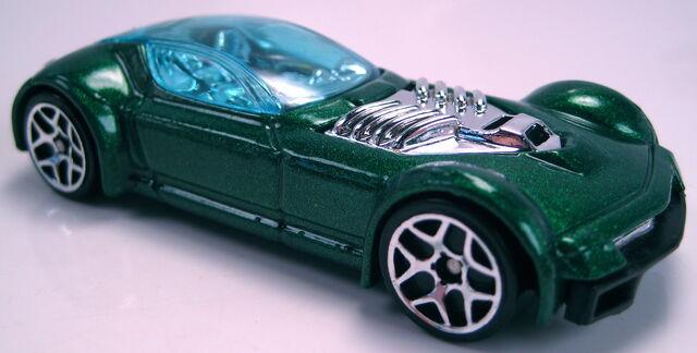 File:Ballistik green 2002 First Edition.JPG