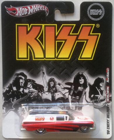 File:Chevy-Delivey-KISS.jpg
