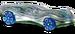 Clear Speeder 2016 1