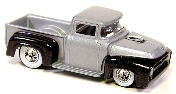 File:Custom 56 Ford - 08UH Gray.jpg