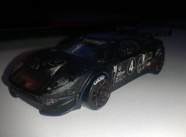 File:Ford GT LM Test Car Spec II Hot Wheels.jpg