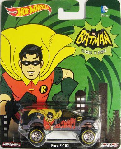 File:HW-Batman Classic TV Series-Ford F150-Robin...jpg