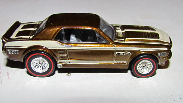 File:Hot wheels 015.JPG