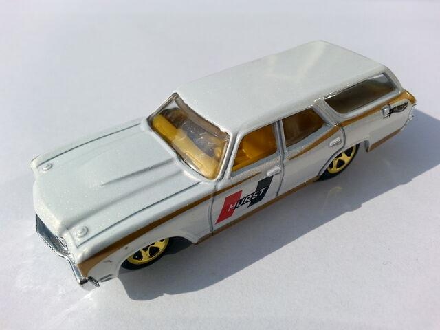 File:'70 Chevelle SS Wagon 1 thumbnail.jpg