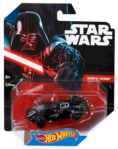 File:CGW36 Hot Wheels Star Wars Character Car DarthVader XXX.jpg