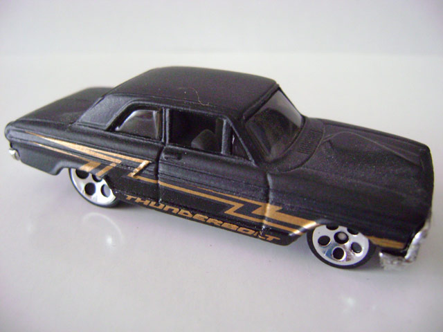 File:Fordthunderbolt.black.jpg