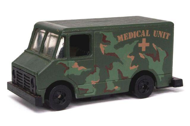 File:1986 Combat Medic - 5362ef.jpg