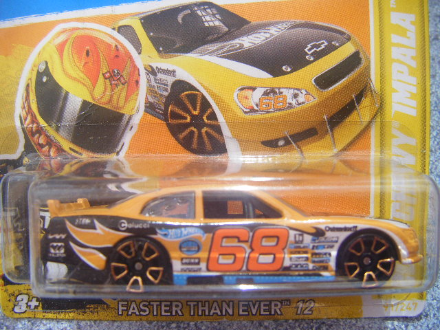 File:Hot Wheels 2012 91 2010 CHEVY IMPALA.JPG