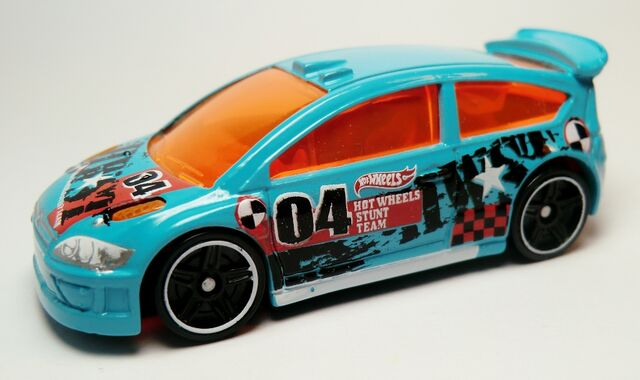 File:Citroën C4 Rally-198 2012 Thrill Racers - City Stunts.jpg