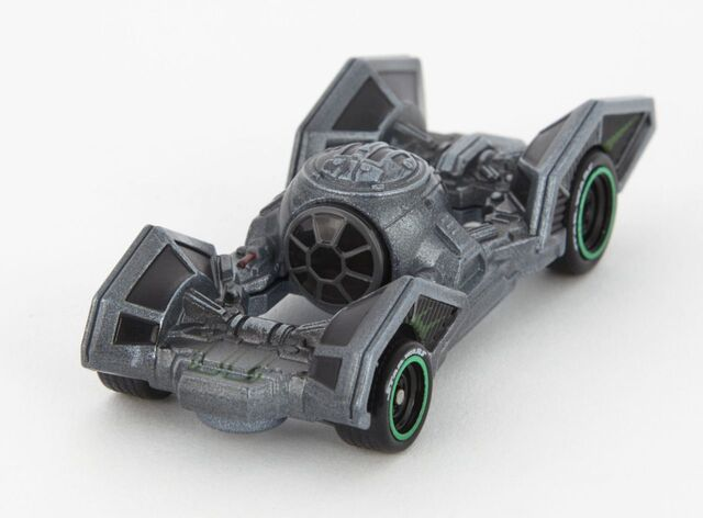 File:SDCC2016-Star-Wars-Hot-Wheels-Trench-Run-005.jpg